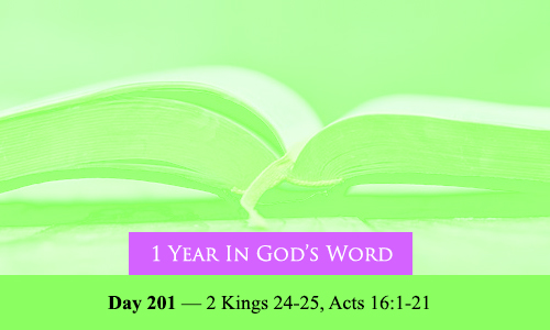 year-in-Gods-Word-day-201