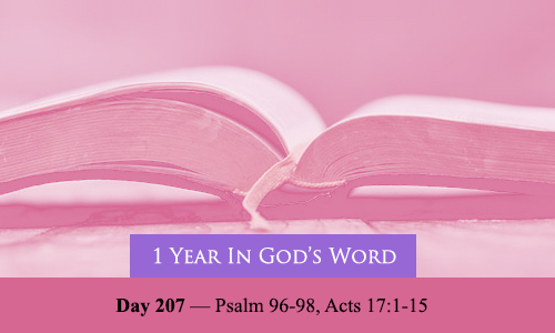 year-in-Gods-Word-day-207