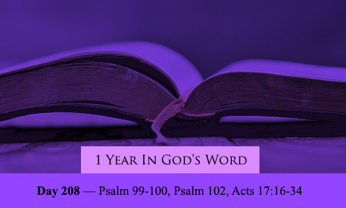 year-in-Gods-Word-day-208
