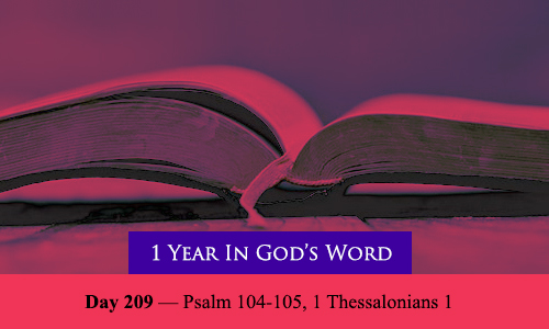 year-in-Gods-Word-day-209