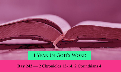 year-in-Gods-Word-day-242