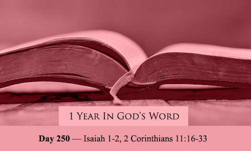 year-in-Gods-Word-day-250