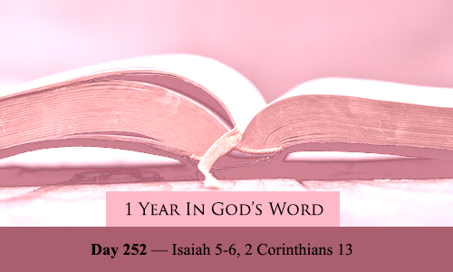 year-in-Gods-Word-day-252