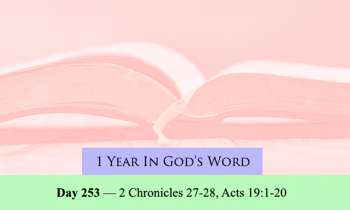year-in-Gods-Word-day-253