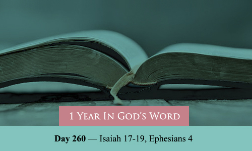 year-in-Gods-Word-day-260
