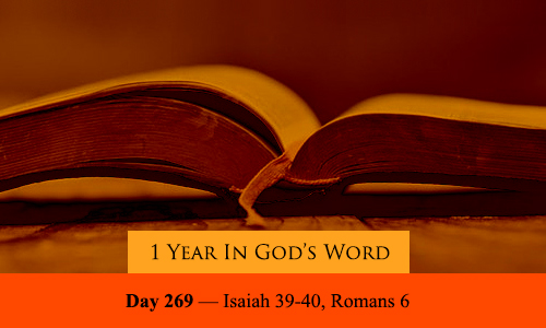 year-in-Gods-Word-day-269