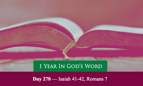 year-in-Gods-Word-day-270