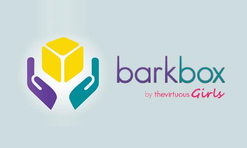 bark-box
