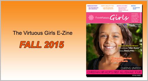 VGIRL-ezine-fall-2015