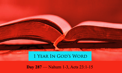 year-in-Gods-Word-day-287