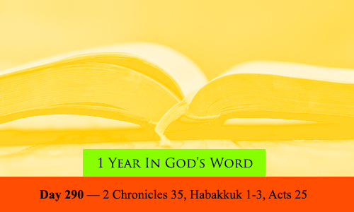 year-in-Gods-Word-day-290