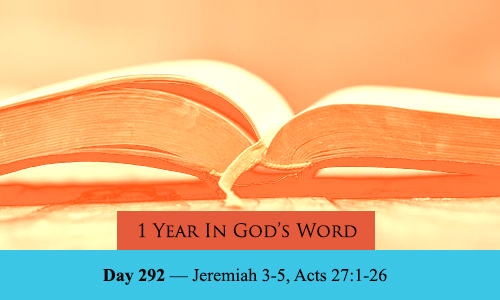 year-in-Gods-Word-day-292