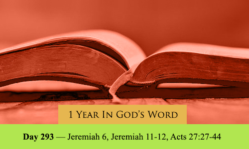 year-in-Gods-Word-day-293