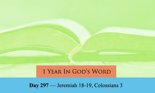 year-in-Gods-Word-day-297