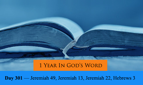 year-in-Gods-Word-day-301