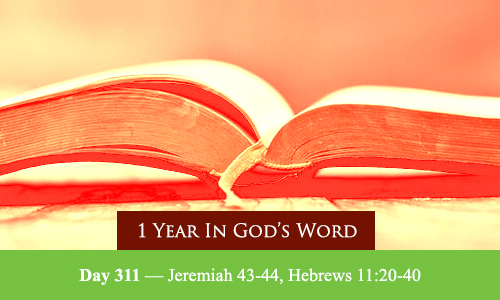 year-in-Gods-Word-day-11
