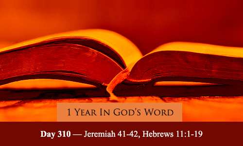 year-in-Gods-Word-day-310