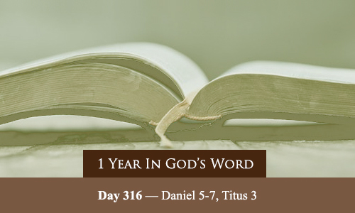 year-in-Gods-Word-day-316