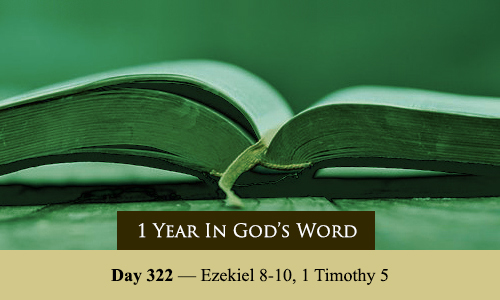 year-in-Gods-Word-day-322