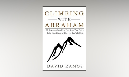 climbing-with-abraham