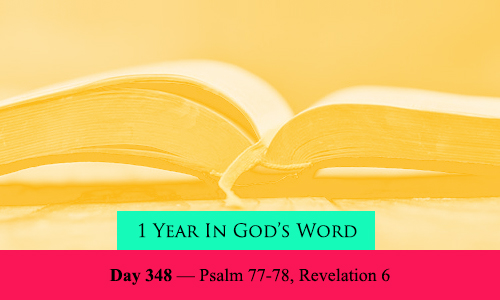 year-in-Gods-Word-day-348