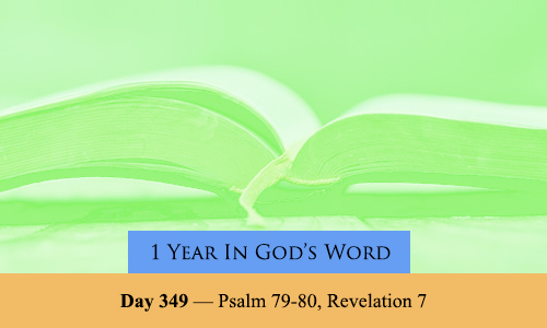 year-in-Gods-Word-day-349