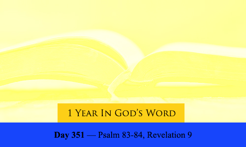 year-in-Gods-Word-day-351