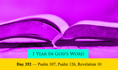 year-in-Gods-Word-day-352
