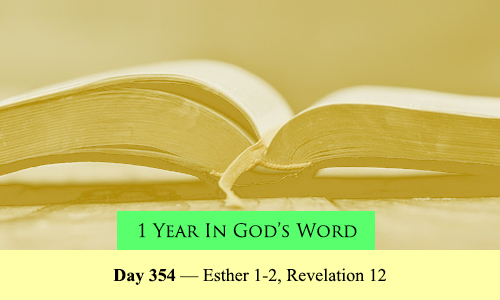 year-in-Gods-Word-day-354