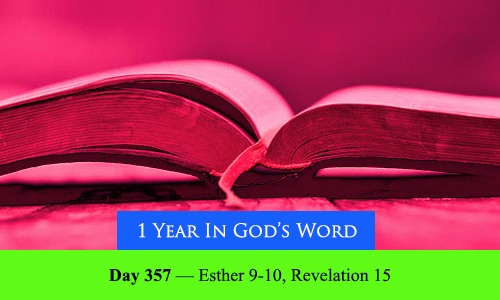 year-in-Gods-Word-day-357