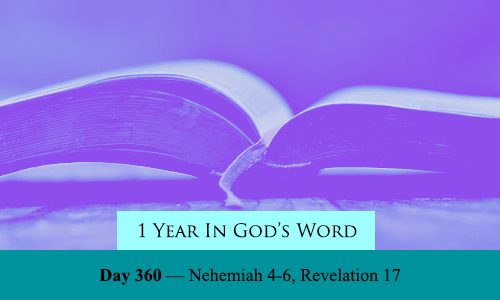 year-in-Gods-Word-day-360