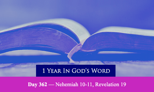 year-in-Gods-Word-day-362
