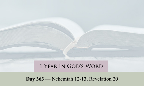 year-in-Gods-Word-day-363