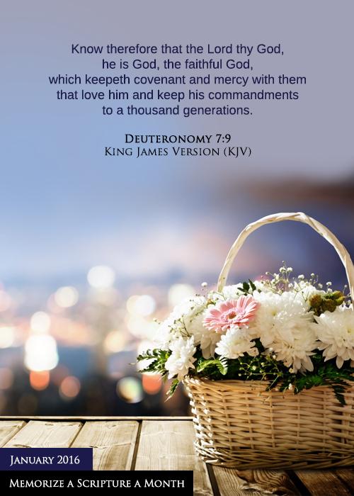 deuteronomy-7-9