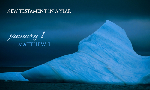 new-testament-in-a-year-january-1