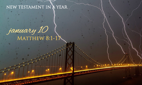new-testament-in-a-year-january-10