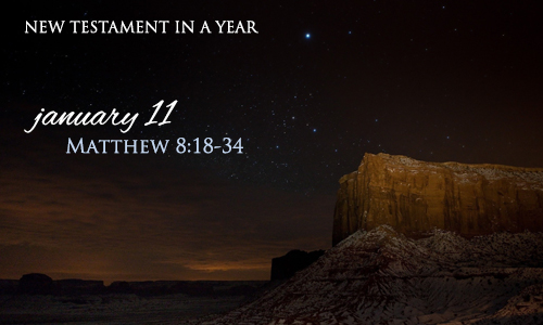 new-testament-in-a-year-january-11