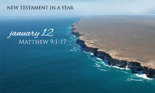 new-testament-in-a-year-january-12