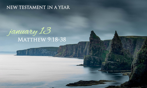 new-testament-in-a-year-january-13