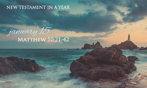 new-testament-in-a-year-january-15