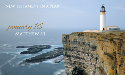 new-testament-in-a-year-january-16
