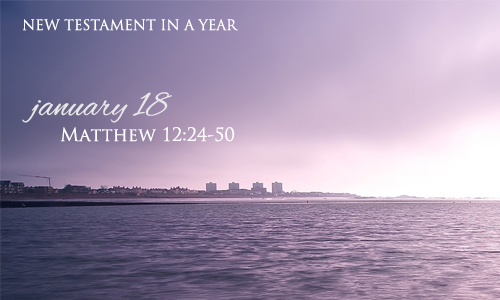new-testament-in-a-year-january-18