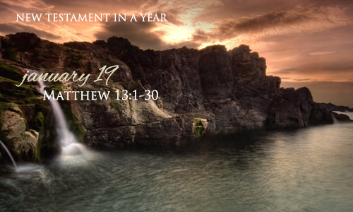 new-testament-in-a-year-january-19