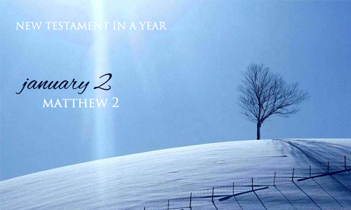 new-testament-in-a-year-january-2