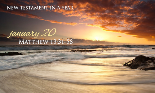 new-testament-in-a-year-january-20