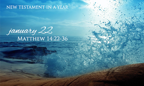 new-testament-in-a-year-january-22
