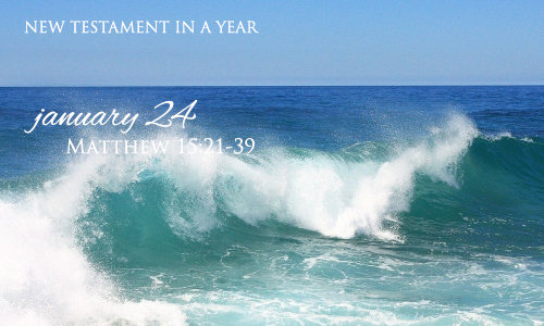 new-testament-in-a-year-january-24
