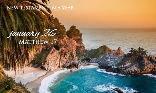 new-testament-in-a-year-january-26