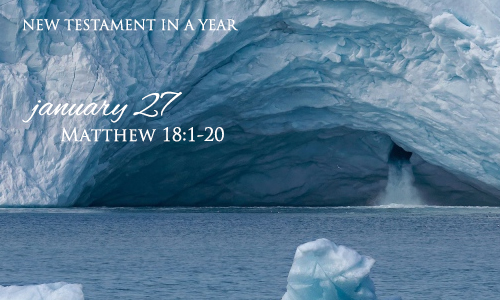 new-testament-in-a-year-january-27
