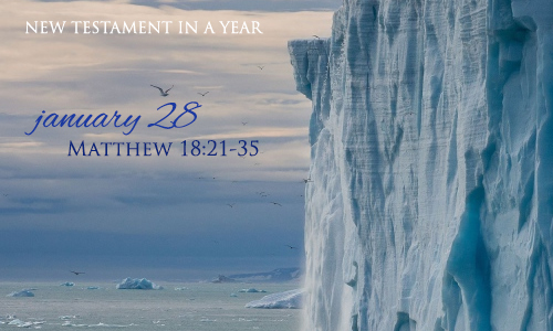 new-testament-in-a-year-january-28